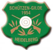 Schützengilde 1954 Heidelberg e.V.